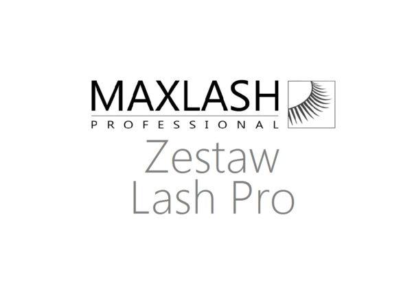 Lash Pro